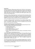 EVENT SAFETY PLANNING GUIDE - Hambleton District Council - Page 3