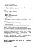 EVENT SAFETY PLANNING GUIDE - Hambleton District Council - Page 7