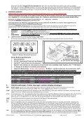 Gebrauchsanweisung - Accu-Select - Seite 3
