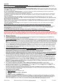 Gebrauchsanweisung - Accu-Select - Seite 4