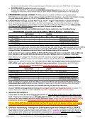Gebrauchsanweisung - Accu-Select - Seite 7