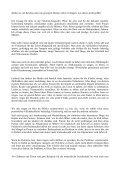 An die verheirateten Devotees - Seite 2