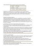 Pennun hoito-ohjeet - Pienten pentujen ja orpojen hoito - Page 2