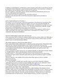 Pennun hoito-ohjeet - Pienten pentujen ja orpojen hoito - Page 3