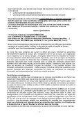 Universit de Picardie Jules Verne - Page 3