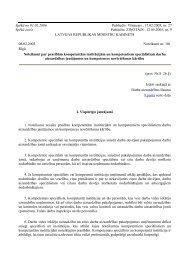 ZIŅOTĀJS , 12.05.2005, nr. 9 LAT
