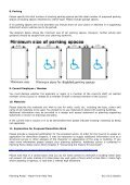 Guidance - Planning Portal - Page 3
