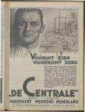 Arbeid (1941) nr. 23 - Vakbeweging in de oorlog - Page 5