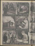 Arbeid (1941) nr. 23 - Vakbeweging in de oorlog - Page 6
