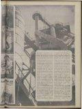 Arbeid (1941) nr. 23 - Vakbeweging in de oorlog - Page 7