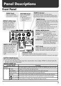 SL-20_OM.pdf - Roland - Page 3
