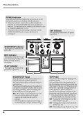 SL-20_OM.pdf - Roland - Page 4