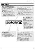 SL-20_OM.pdf - Roland - Page 5