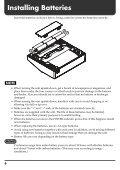 SL-20_OM.pdf - Roland - Page 6