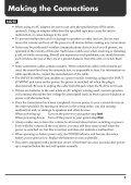 SL-20_OM.pdf - Roland - Page 7