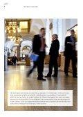 ÅRET DER GIK I FOLKETINGET - Ritzau Info - Page 4