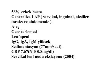 CD10(+)