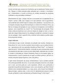 LUGARES E ESPACIALIDADES: SOBRE PAISAGEM E ... - anpap - Page 3