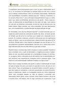 LUGARES E ESPACIALIDADES: SOBRE PAISAGEM E ... - anpap - Page 4