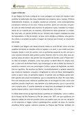 LUGARES E ESPACIALIDADES: SOBRE PAISAGEM E ... - anpap - Page 6