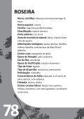 PAU-D'ALHO - rio.rj.gov.br - Page 5