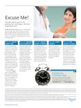 Irving - Baylor Online Newsroom - Baylor Health Care System - Page 2