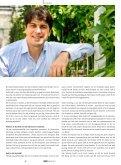 'ik werd gemanipuleerd met bonussen' - Vno Ncw - Page 3