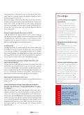 'ik werd gemanipuleerd met bonussen' - Vno Ncw - Page 4