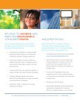 A BALANCED - Consumer Energy Alliance - Page 4