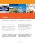 A BALANCED - Consumer Energy Alliance - Page 5