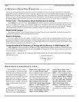 TALH Corner - Lamar University - Page 2