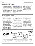 TALH Corner - Lamar University - Page 4