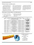 TALH Corner - Lamar University - Page 5