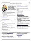 TALH Corner - Lamar University - Page 7