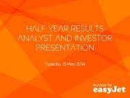 2014-half-year-results-analyst-presentation