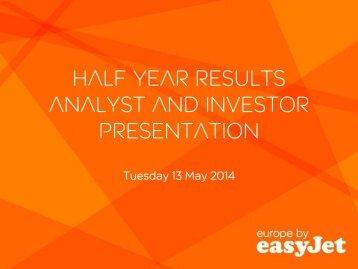 2014-half-year-results-analyst-presentation