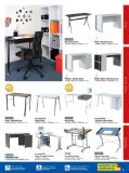war_ehouse - Warehouse Stationery NZ - Page 3