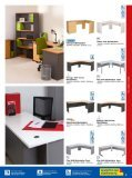 war_ehouse - Warehouse Stationery NZ - Page 5