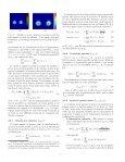 Identification automatique des régions d'intérêts ... - Heudiasyc - UTC - Page 7