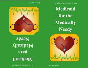 Wisconsin Medicaid Disposable Medical Supplies. Sample Of Technical Writing Dog Photo Cards. Sample Letters Of Recommendation For Graduate School. Vmware Storage Appliance Advertising For Apps. Capital One Mileage Credit Card. Regency Beauty Institute Jacksonville Fl. Air Conditioning Filter Replacement. Graphic Design Schools In Colorado. Blackmon Mooring San Antonio