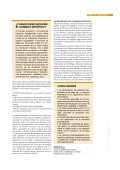 castellano - Societat Catalana de Trasplantament - Page 5
