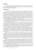 Tomate Sistemas Sustentáveis - Pesagro-Rio - Page 2
