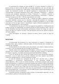 Tomate Sistemas Sustentáveis - Pesagro-Rio - Page 3