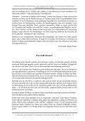 Gentechnologie Zum Umgang mit der Thematik im Unterricht - Page 2