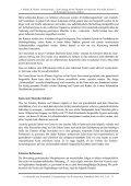 Gentechnologie Zum Umgang mit der Thematik im Unterricht - Page 3