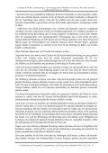 Gentechnologie Zum Umgang mit der Thematik im Unterricht - Page 4