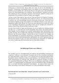 Gentechnologie Zum Umgang mit der Thematik im Unterricht - Page 5
