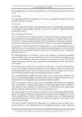Gentechnologie Zum Umgang mit der Thematik im Unterricht - Page 6