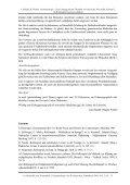 Gentechnologie Zum Umgang mit der Thematik im Unterricht - Page 7