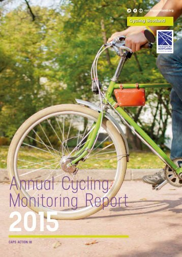 Annual-Cycling-Monitoring-Report-2015-v2.0